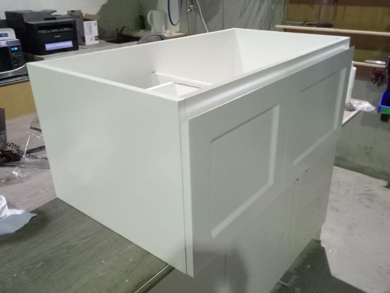 cupboard-2